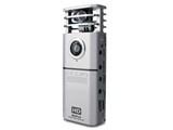 Handy Video Recorder Q3HD (Zoom)
