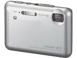 DiMAGE X1 (コニカミノルタ)