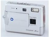 DiMAGE X50 (コニカミノルタ)