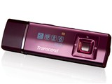 T.sonic 320 TS*MP320 (トランセンド)