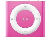 iPod shuffle (アップル)