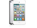 iPod touch (アップル)