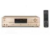 CDR-HD1500 (ヤマハ)