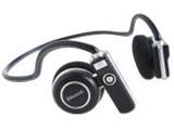 AD-MS500 (ADTEC)