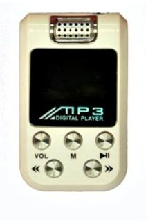 AMP-F1 (KOHKA)