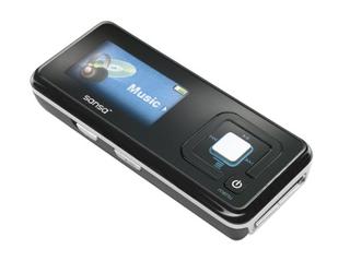 SDMX7-1024-J70 (サンディスク)