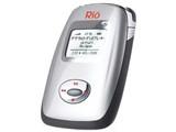 Rio Carbon (Rio)