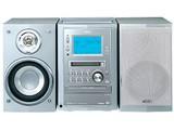XR-MJ1 (アイワ)