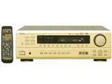 AVC-1550 (デノン)