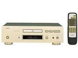 DCD-1650SR (デノン)