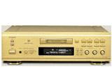 DMD-1600AL (デノン)