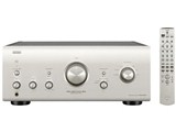 PMA-2000SE (デノン)