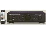 PMA-390IV (デノン)