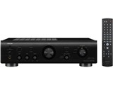 PMA-390SE (デノン)