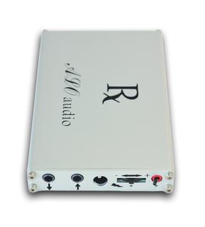 Rx amp (ALO Audio)
