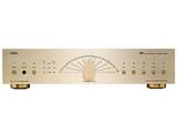 AMP3300 (CEC)
