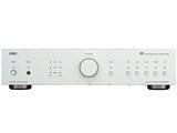 AMP3300R (CEC)