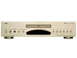 CD3300 (CEC)