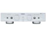 HD53R (CEC)