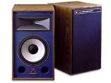 4305H WX (JBL)