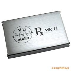 Rx Mk2 (ALO Audio)