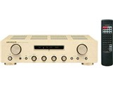 PM4001 (マランツ)
