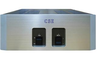 IP-2000 (CSE)