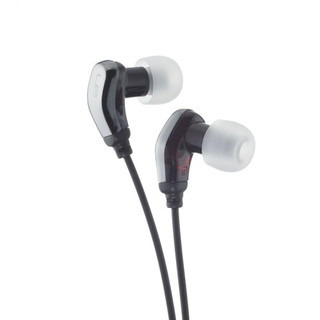 SF5 (Ultimate Ears)