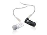 Super.fi 5 Pro (Ultimate Ears)