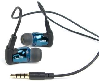 TF10PRO (Ultimate Ears)