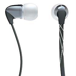 UE400 (Ultimate Ears)