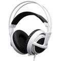 Siberia v2 Full-size Headset (SteelSeries)