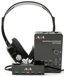 AL-DP100V (ALLA)