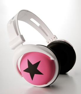 mix-style headphones (ミックススタイル)