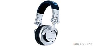 DJ PRO 3000 (Stanton)