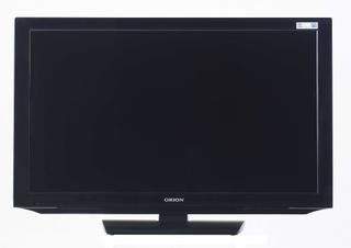 オリオン 液晶テレビ