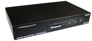OC-HR100 (OCTA)