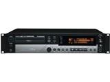 CD-RW900SL (TASCAM)