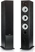 Bronze BX6 (モニターオーディオ)