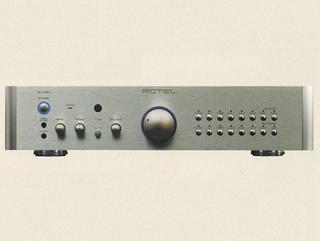 RC-1580 (ローテル)