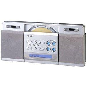 SAD-4302 (コイズミ)