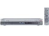 DVR-510H (パイオニア)