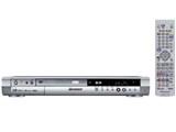 DVR-525H (パイオニア)