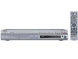 DVR-710H (パイオニア)
