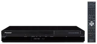 BDR-WD700 (パイオニア)