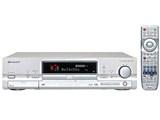 DVR-7000 (パイオニア)