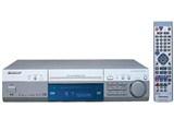 DVR-77H (パイオニア)