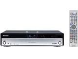 DVR-DT70 (パイオニア)