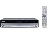 DVR-DT90 (パイオニア)