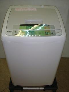 ES-A70S (シャープ)